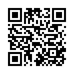 84a22061e188bd77f2cad42c1f6fa3e1m42046.jpg